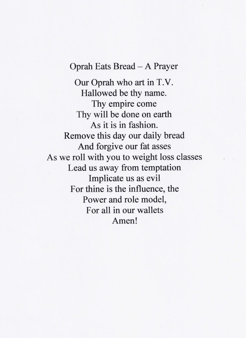 oprah-1200